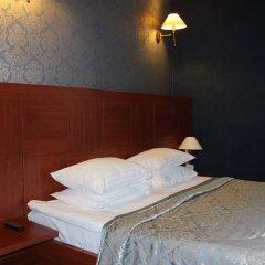 Гостиница Астория Тбилиси комната для гостей фото 3