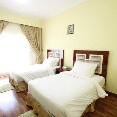 Baiti Hotel Apartments комната для гостей фото 3