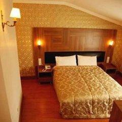 Dongyang Hotel Турция, Стамбул - 2 отзыва об отеле, цены и фото номеров - забронировать отель Dongyang Hotel онлайн комната для гостей фото 4