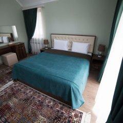 Отель AlmaBagi Hotel&Villas Азербайджан, Куба - отзывы, цены и фото номеров - забронировать отель AlmaBagi Hotel&Villas онлайн комната для гостей фото 3