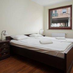 Апартаменты Apartinfo Exclusive Sopot Apartment Сопот фото 13