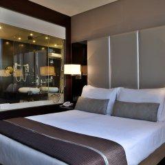 TURIM Av Liberdade Hotel комната для гостей фото 3