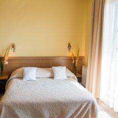 WM Hotel System Sp. z o.o. комната для гостей фото 3