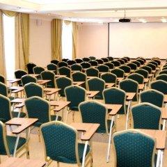 Гостиница Беккер в Янтарном 1 отзыв об отеле, цены и фото номеров - забронировать гостиницу Беккер онлайн Янтарный интерьер отеля фото 3
