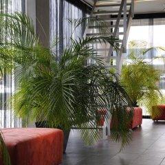 Отель Corbie Lommel Бельгия, Ломмел - отзывы, цены и фото номеров - забронировать отель Corbie Lommel онлайн интерьер отеля фото 2
