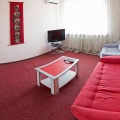 Отель Apart Kiev Igorevskaya 2-6 Киев детские мероприятия