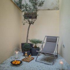 Отель Erïk Langer S.Sofia Suites Италия, Падуя - отзывы, цены и фото номеров - забронировать отель Erïk Langer S.Sofia Suites онлайн
