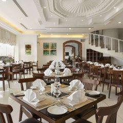 Ramada Beach Hotel Ajman питание фото 2