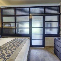 Отель Grand Memories Punta Cana - All Inclusive Доминикана, Пунта Кана - отзывы, цены и фото номеров - забронировать отель Grand Memories Punta Cana - All Inclusive онлайн в номере