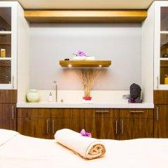 Отель Aspria Royal La Rasante Бельгия, Брюссель - отзывы, цены и фото номеров - забронировать отель Aspria Royal La Rasante онлайн спа