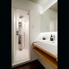 Izumigo Hotel Ambient Izukogen Ито ванная фото 2