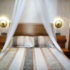 Отель Casa Jaruf комната для гостей фото 2