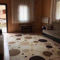 Hanzade Apart 2 Турция, Узунгёль - отзывы, цены и фото номеров - забронировать отель Hanzade Apart 2 онлайн комната для гостей фото 4
