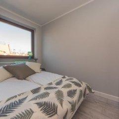 Отель BillBerry Apartments - Merchant House Польша, Гданьск - отзывы, цены и фото номеров - забронировать отель BillBerry Apartments - Merchant House онлайн комната для гостей фото 2