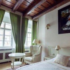 Отель Merchant's Yard Residence Чехия, Прага - отзывы, цены и фото номеров - забронировать отель Merchant's Yard Residence онлайн фото 2