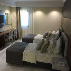 Maison Vourla Hotel Турция, Урла - отзывы, цены и фото номеров - забронировать отель Maison Vourla Hotel онлайн комната для гостей фото 4