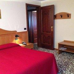 Отель Le Charaban Италия, Аоста - отзывы, цены и фото номеров - забронировать отель Le Charaban онлайн фото 2