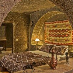 Antique Terrace Hotel Турция, Гёреме - отзывы, цены и фото номеров - забронировать отель Antique Terrace Hotel онлайн удобства в номере фото 2