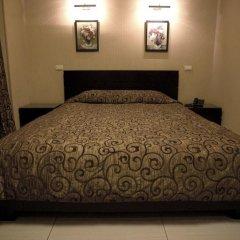 Hotel Tukan комната для гостей фото 2