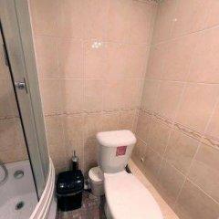 Гостиница Юлдаш в Уфе отзывы, цены и фото номеров - забронировать гостиницу Юлдаш онлайн Уфа ванная фото 2