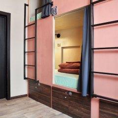 Гостиница Rolling Stones Hostel в Иркутске 3 отзыва об отеле, цены и фото номеров - забронировать гостиницу Rolling Stones Hostel онлайн Иркутск удобства в номере