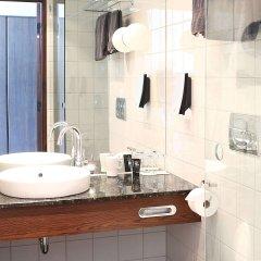 Отель Clarion Hotel Post Швеция, Гётеборг - отзывы, цены и фото номеров - забронировать отель Clarion Hotel Post онлайн ванная