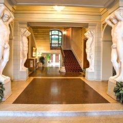 Гостиница Националь Москва спа фото 2