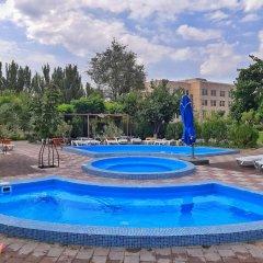 Отель Cross Apartments and Tours Армения, Ереван - отзывы, цены и фото номеров - забронировать отель Cross Apartments and Tours онлайн детские мероприятия