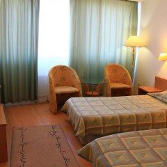 Отель Bulgaria Bourgas Болгария, Бургас - 1 отзыв об отеле, цены и фото номеров - забронировать отель Bulgaria Bourgas онлайн удобства в номере