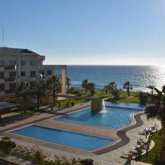 Отель Capital Coast Resort & Spa детские мероприятия