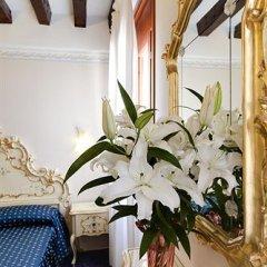 Hotel Diana (ex. Comfort Hotel Diana) Венеция помещение для мероприятий фото 2