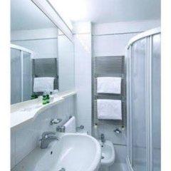 Hotel Il Canova Сандриго ванная