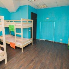 Гостиница Hostel Port Sochi в Сочи 1 отзыв об отеле, цены и фото номеров - забронировать гостиницу Hostel Port Sochi онлайн детские мероприятия фото 2