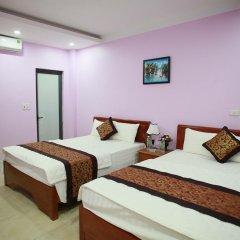 The Jade Dragon hotel комната для гостей