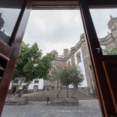 Отель Apartamentos Mirador De La Catedral Лас-Пальмас-де-Гран-Канария фото 2