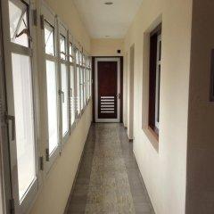 Duy Tan Hotel Далат интерьер отеля
