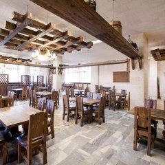 Гостиница Парк-отель Ершово в Звенигороде отзывы, цены и фото номеров - забронировать гостиницу Парк-отель Ершово онлайн Звенигород питание