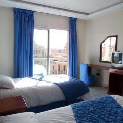 Отель Corail Марокко, Марракеш - 1 отзыв об отеле, цены и фото номеров - забронировать отель Corail онлайн удобства в номере