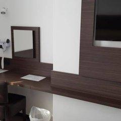 Hotel Annexe Nice удобства в номере