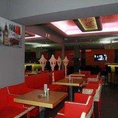 Diana Boutique Hotel гостиничный бар фото 2