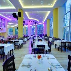 Гостиница LES Art Resort в Дорохово отзывы, цены и фото номеров - забронировать гостиницу LES Art Resort онлайн питание фото 2