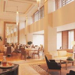 Golden Age Hotel питание фото 3
