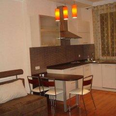 Гостиница Donbass Arena Apartments Украина, Донецк - отзывы, цены и фото номеров - забронировать гостиницу Donbass Arena Apartments онлайн фото 4