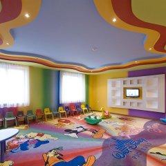 Russia Hotel (Цахкадзор) детские мероприятия фото 2