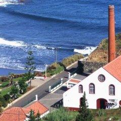 Отель House With one Bedroom in Porto da Cruz, With Enclosed Garden and Wifi Машику фото 19