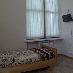 Hostel Terminal Sochi комната для гостей фото 4