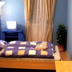 Отель Guesthouse BaKul Австрия, Вена - отзывы, цены и фото номеров - забронировать отель Guesthouse BaKul онлайн комната для гостей фото 5