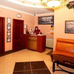Гостиница Мини-Отель Корона в Сарапуле отзывы, цены и фото номеров - забронировать гостиницу Мини-Отель Корона онлайн Сарапул интерьер отеля фото 2