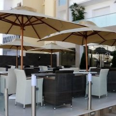 Sofie Appart Hotel in Tunis, Tunisia from 97$, photos, reviews - zenhotels.com pool