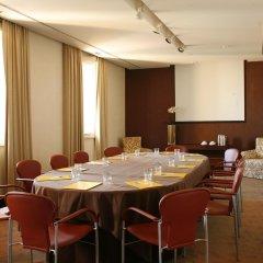 Отель Bairro Alto Лиссабон помещение для мероприятий